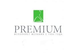Профессиональная косметика PREMIUM