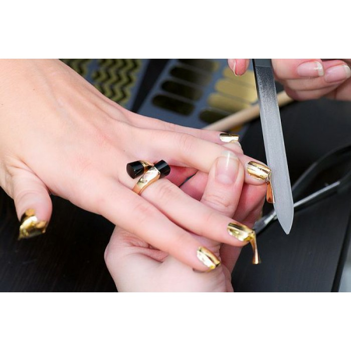доставка пленок, Пленки MINX (Корея), пленки для ногтей, голливудский маникюр,платиновые ногти, стальной лак, minx, маникюр, диз