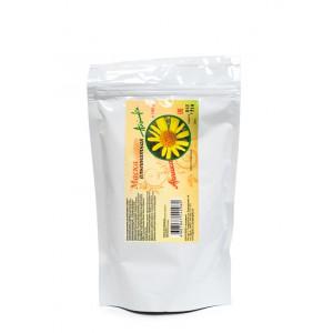 Альгинатная маска «Арника», 200 грамм (Цена по запросу)
