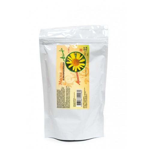Альгинатная маска «Арника», 200 грамм
