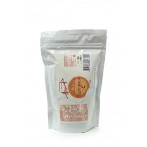 Альгинатная маска «Витамин С», 180 грамм (Цена по запросу)
