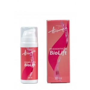 Мезококтейль Bio Lift 30мл