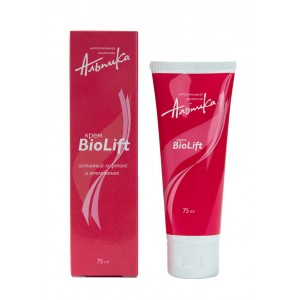 Крем BioLift  75мл