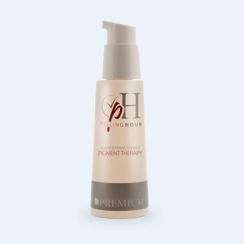Пилинг всесезонный Pigment Therapy, 125 мл